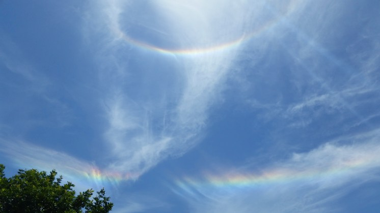 a_double_rainbow_halo_on_june_1_2014_at_1-57_pm-1