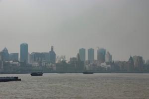 shanghai20