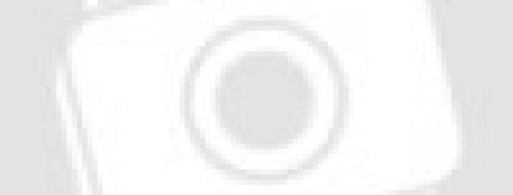 Ombre Férfi Divat Webáruház | Szuper árak online