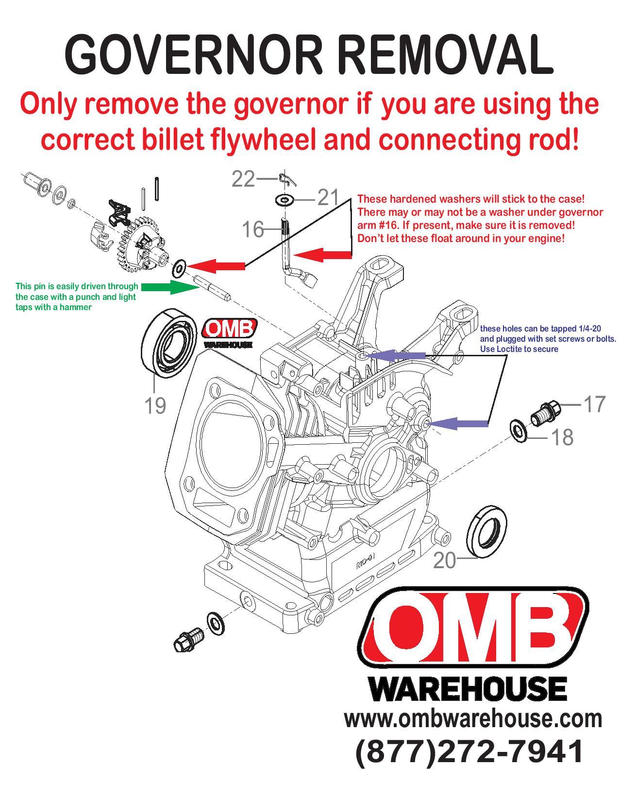 hight resolution of non hemi engine diagram wiring diagram centrehemi engine diagram 14