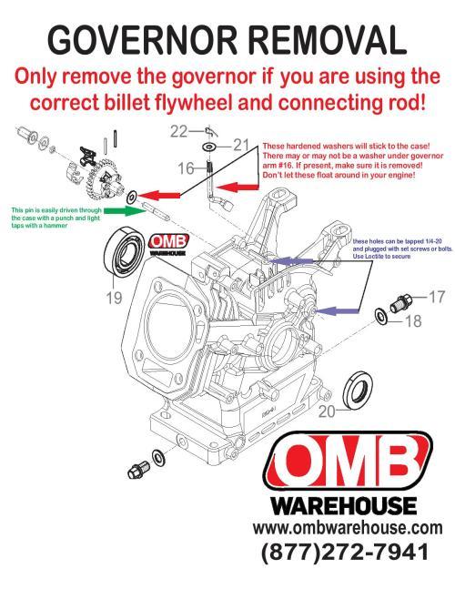 small resolution of non hemi engine diagram wiring diagram centrehemi engine diagram 14