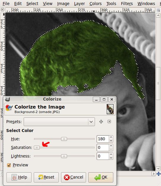 Screenshot-*omade.JPG-1.0 (RGB, 1 layer) 533x800 – GIMP-7