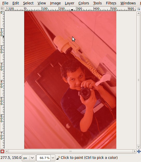 Screenshot-*omade.JPG-1.0 (RGB, 1 layer) 533x800 – GIMP