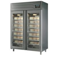 Affinacheese Cheese Drying Cabinets Archives - Omcan
