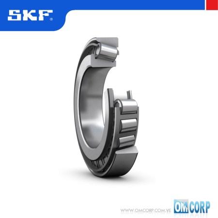 Rodamiento 30208 J2:Q SKF II