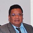 Embajador Agustin Mendez - Panama - Organizacion Mundial Ciudades Sostenibles
