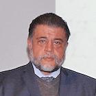 Embajador Francisco García - Mexico - Organizacion Mundial Ciudades Sostenibles