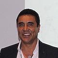 Embajador Hugo Mejia - Mexico - Organizacion Mundial Ciudades Sostenibles