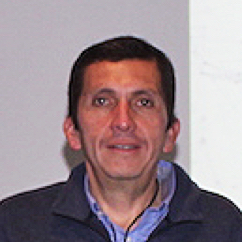 Embajador Leonardo Donoso - Colombia - Organizacion Mundial Ciudades Sostenibles