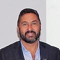 Embajador Victor Baez - Mexico - Organizacion Mundial Ciudades Sostenibles
