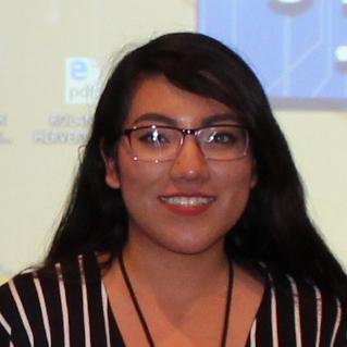 Embajadora Cristina Monjars - Mexico - Organizacion Mundial Ciudades Sostenibles