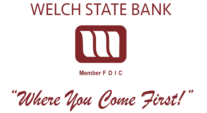 https://www.welchstatebank.com/