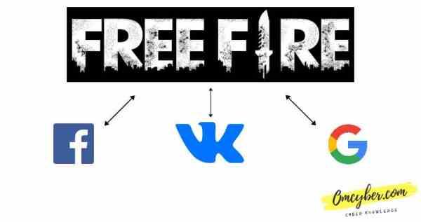Bagaimana cara hack akun free fire