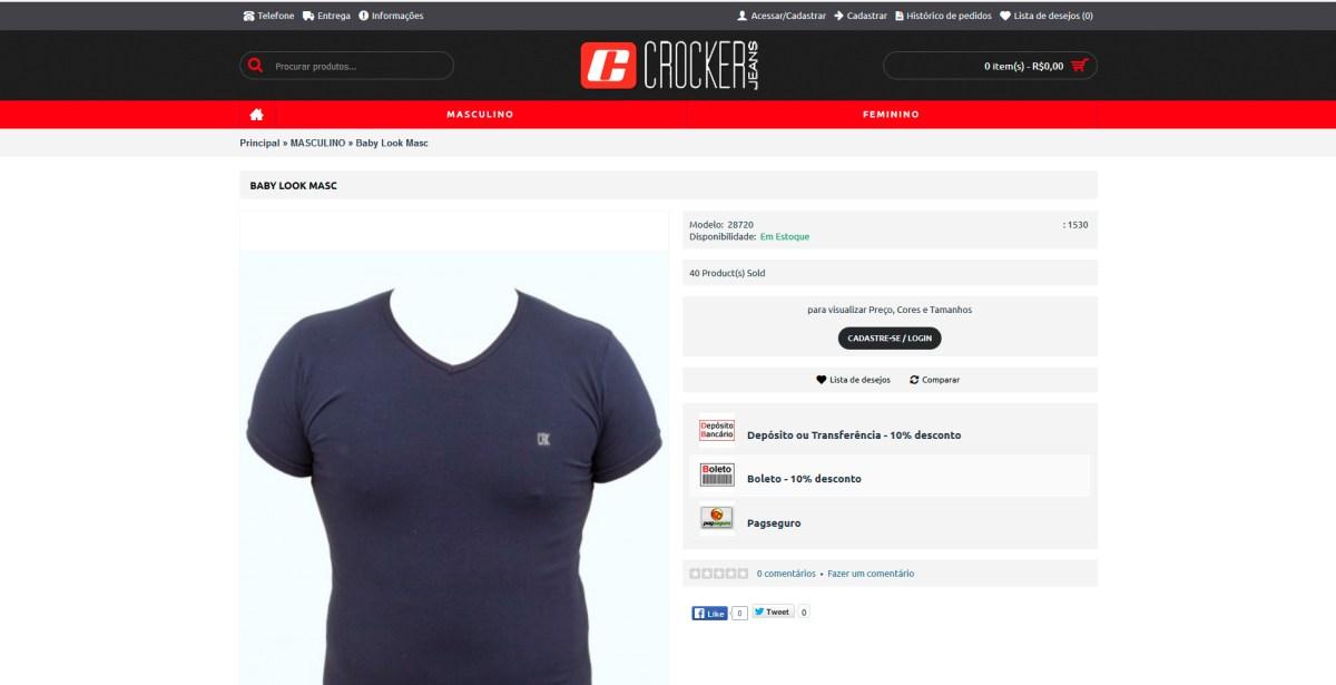 crocker-3