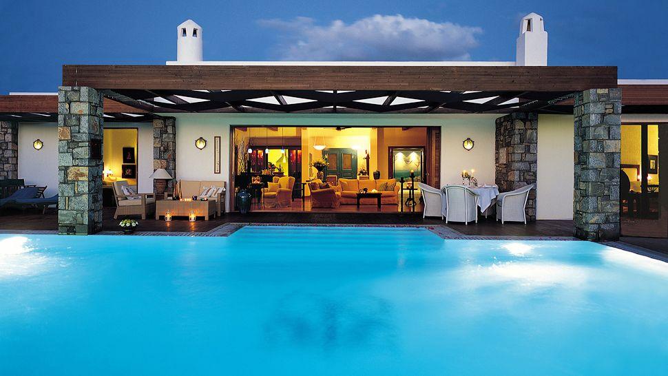 Image result for Elounda Beach Hotel
