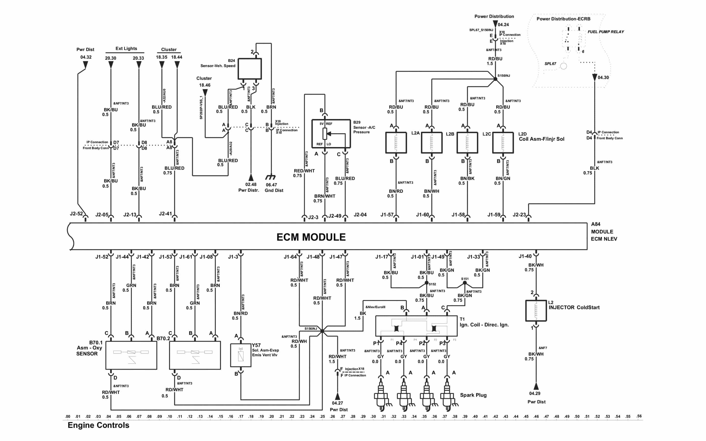 Revista O Mecanico Eletricidade Esquemas Eletricos Do