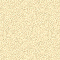 AkroFlex - OmegaFlex 9249 Brushed Peach - Acrylic Color