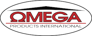 Omega Products International Logo