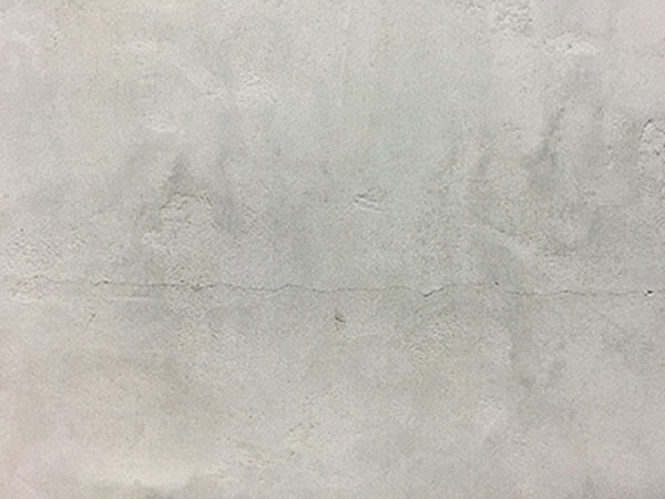 Stucco Textures Omega Products International