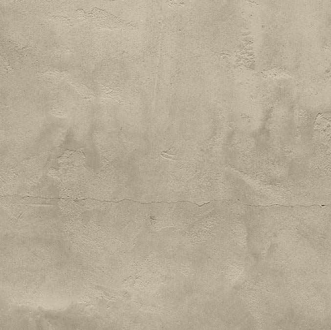 Plaster Texture Omega Products International