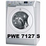INDESIT-PWE-7127-s-CISL