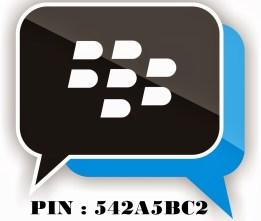 bbm-marketing-ac-mobil-denso