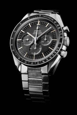 5_speedmaster_1968