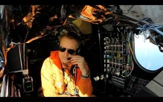 Solar_Impulse2_Pilot_Andre_Borschberg_Copyright_Revillard