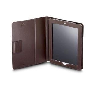 241-20111207_OMEGA_iPad_sleeve_1