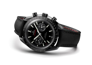 241-BASELWORLD2013_speedmaster_moonwatch_black_ceramic_white_background_02