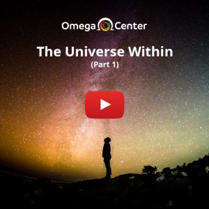 The Universe Within – Part 1