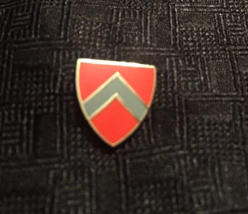 Prospective Pin