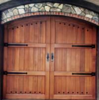 Garage Doors - Repairs - Omega Doors Ocala, Melbourne FL