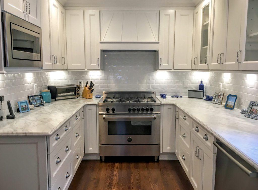 Kitchen Cabinets Orlando FL Kitchen Furniture Remodelling