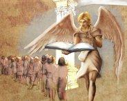 Great White Throne (Revelation 20:11-15)