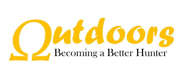 Omega Outdoors Logo