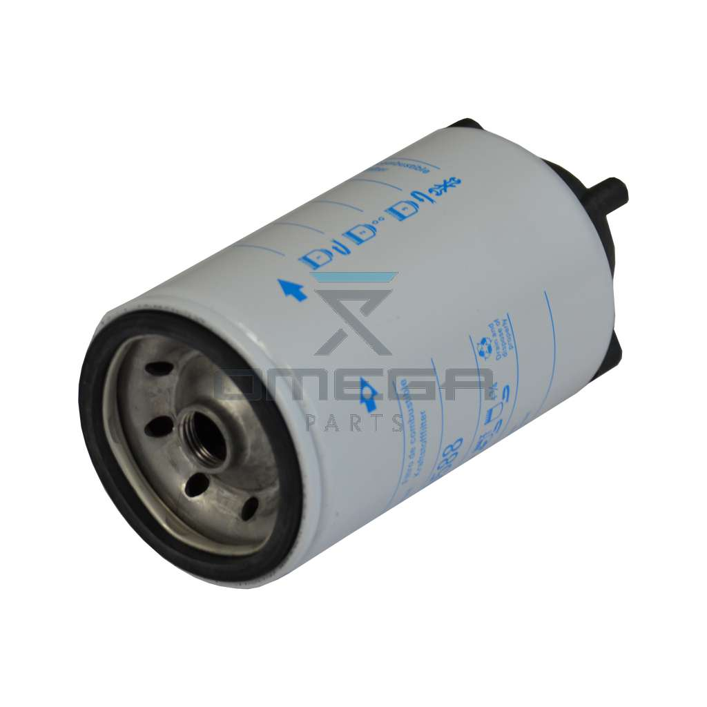 hight resolution of new holland 84271537 fuel filter