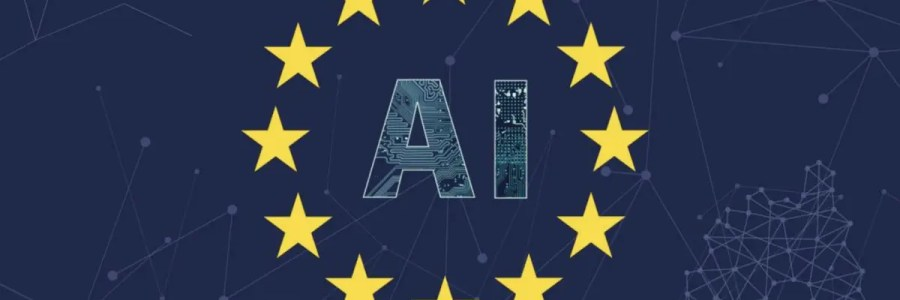 AI Regulation is Coming to a Town Near You