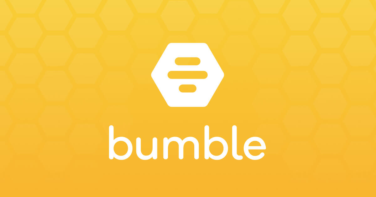 Bumble App, Bumble, Dating Apps