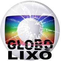 #FlavioPresidente #GloboLixo no Trending Topics  do Twitter