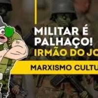 """[VÍDEO] ALERTA AOS PAIS: Animação """"Irmão do Jorel"""" tem conteúdo ideológico esquerdista"""