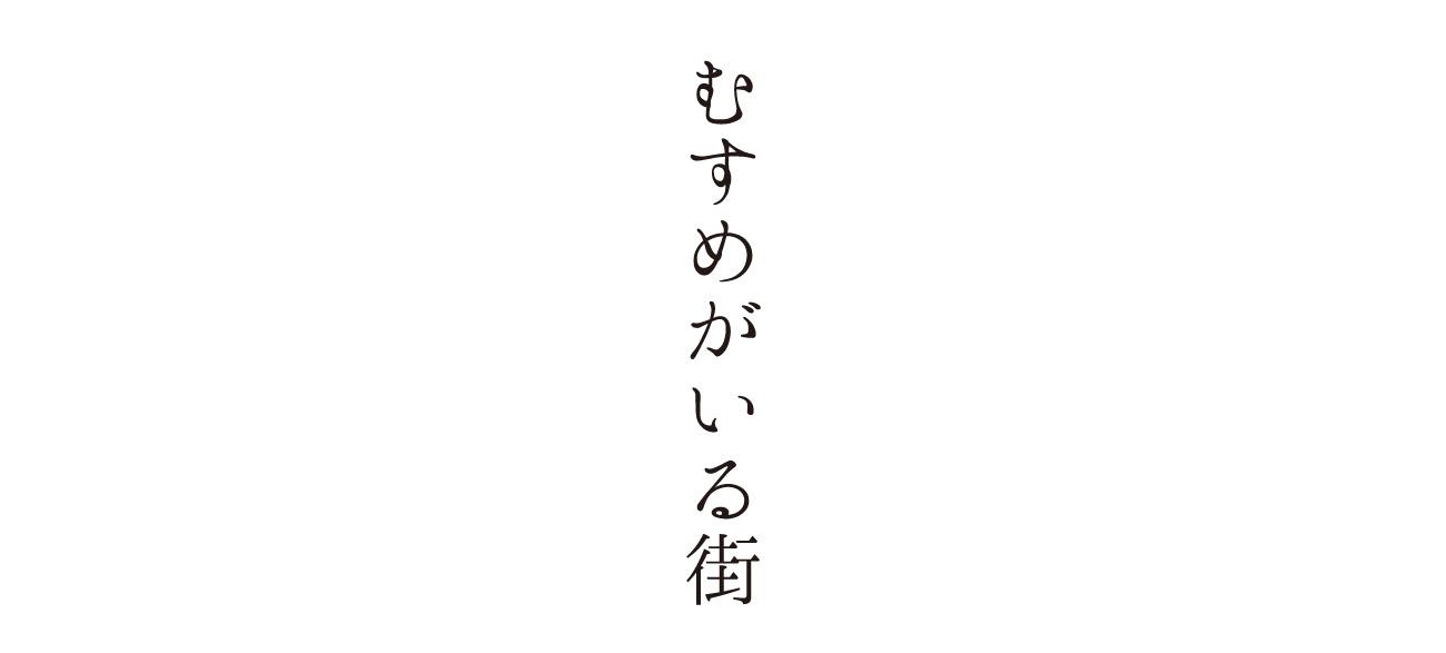 slide1-01