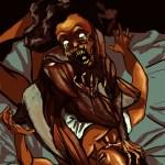 Baby Bones Omenana 10