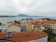 beyaz-konak-balcony-view