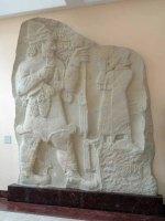 Archaeological Museumg