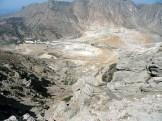 caldera01