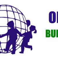 logo-omep-Bulgaria-green