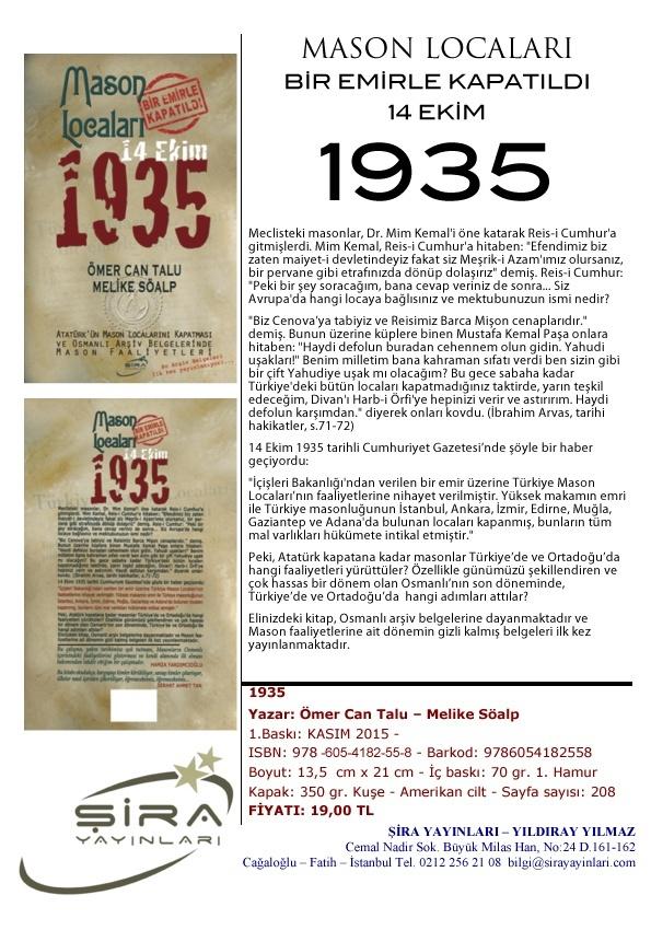 Mason-localari-bir-emirle-kapatildi-14-Ekim-1935