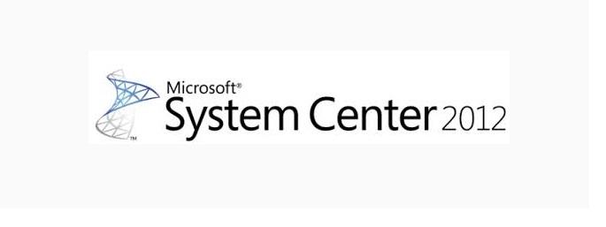 System Center 2012 Operation Manager Hyper V Management