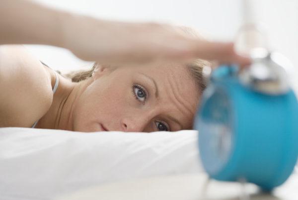 Varice labiilor: simptome, cauze și trăsături de tratament